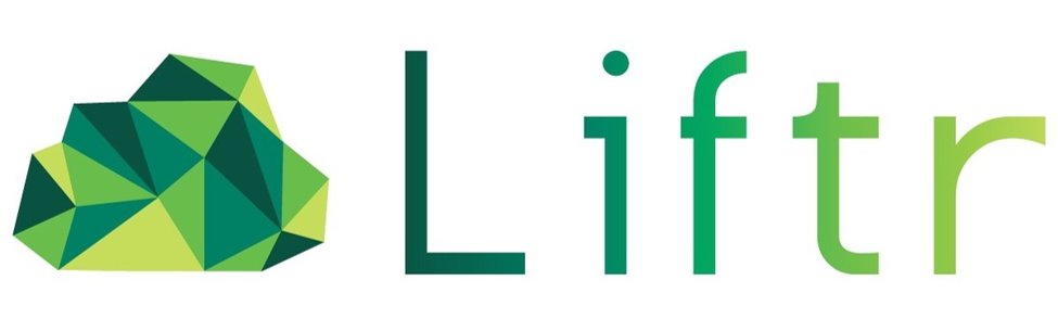 Liftr Insights logo