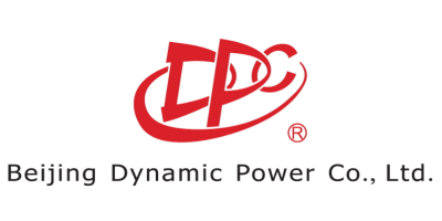 Beijing Dynamic Power Co., Ltd. logo