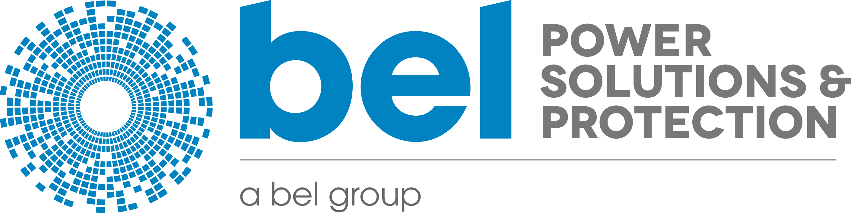 Bel Power Solutions logo