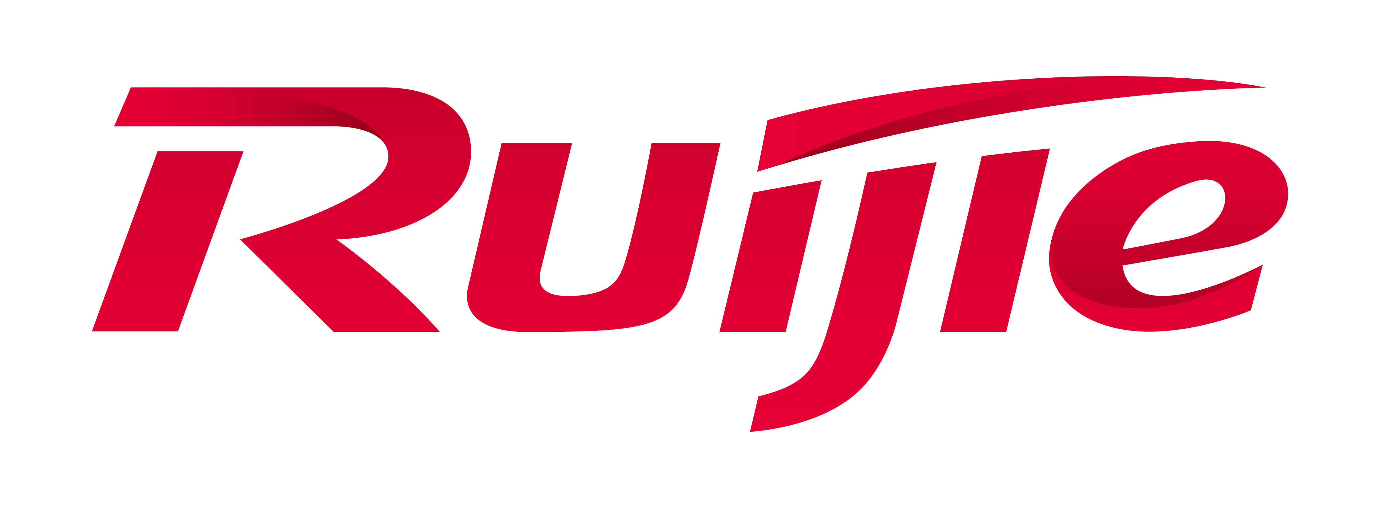 Ruijie Networks Co. logo